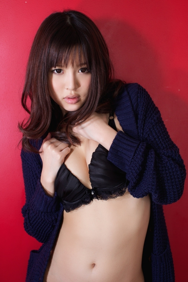 AV女優 葵つかさ ヌード エロ画像43.jpg