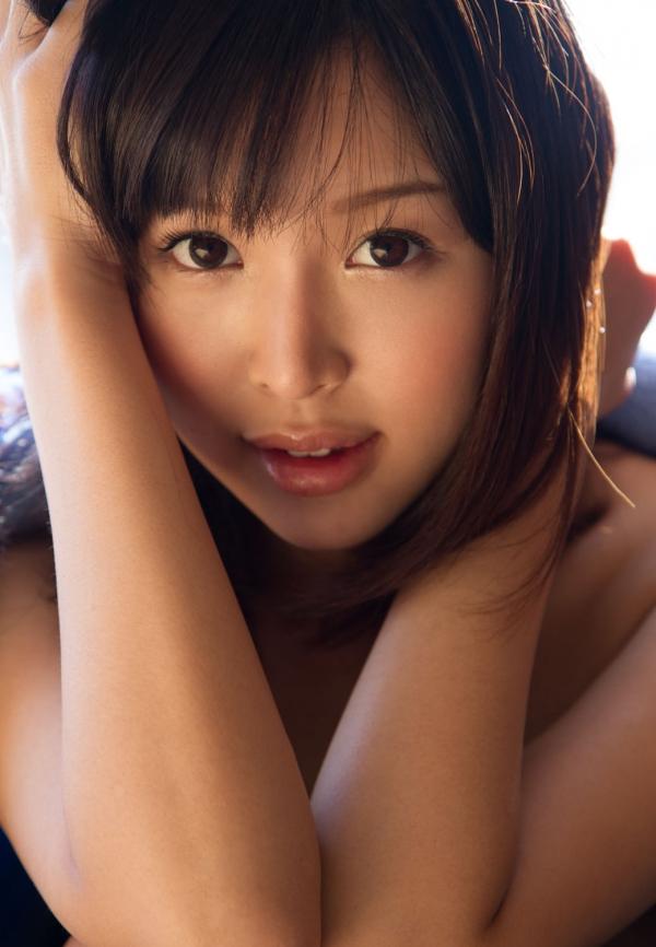 AV女優 葵つかさ 画像14.jpg