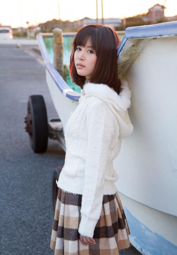 AV女優 葵つかさ 画像22.jpg