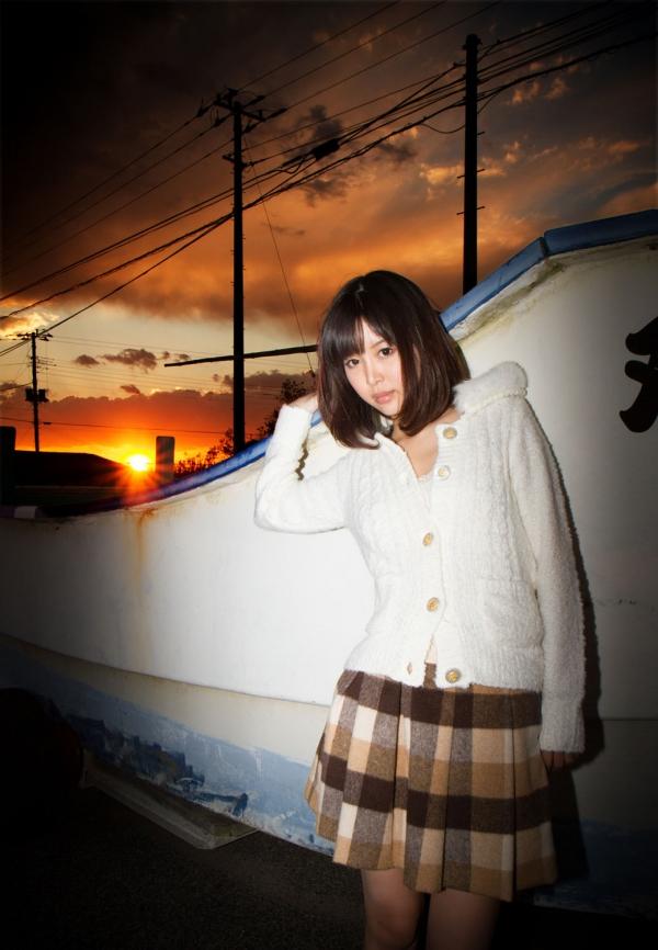 AV女優 葵つかさ 画像23.jpg