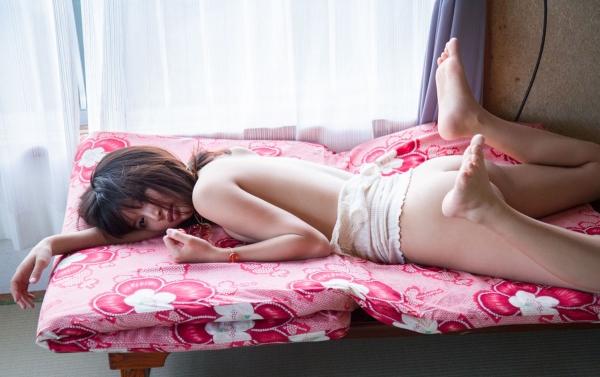 AV女優 葵つかさ 画像26.jpg