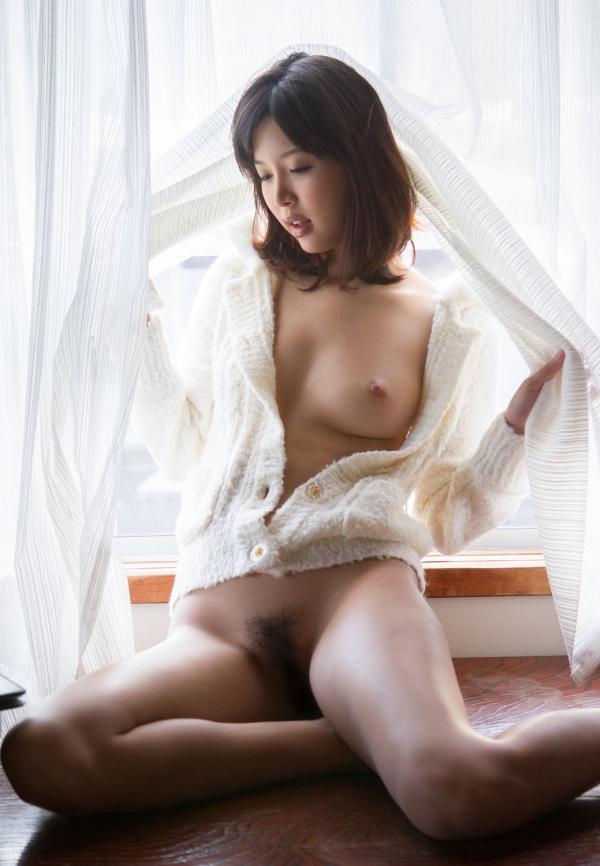 AV女優 葵つかさ 画像27.jpg