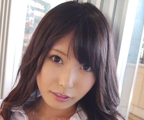 arimurachik140602da001.jpg