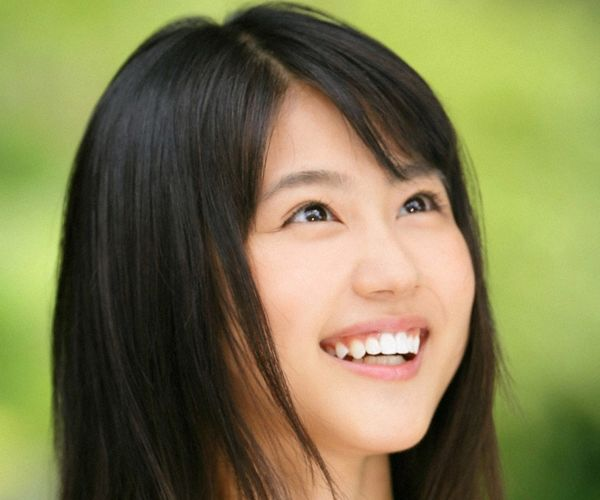 有村架純(ありむらかすみ)美人でかわいい女優のビキニ水着 画像01.jpg