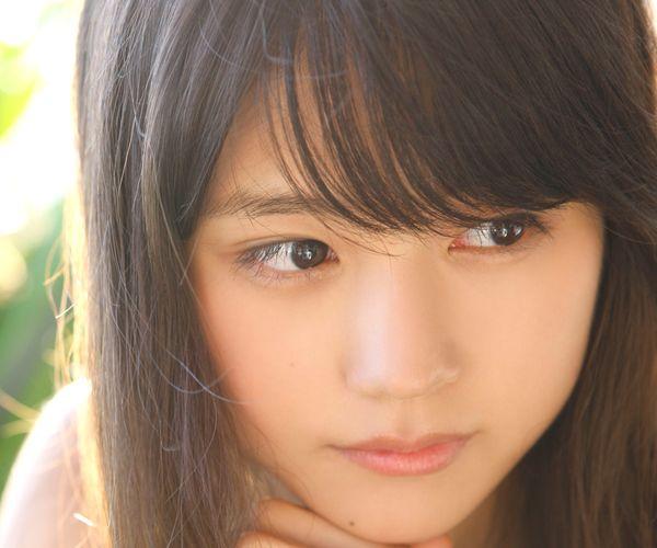 女優 有村架純 ありむらかすみ アイコラヌード 水着 エロ画像aa001.jpg