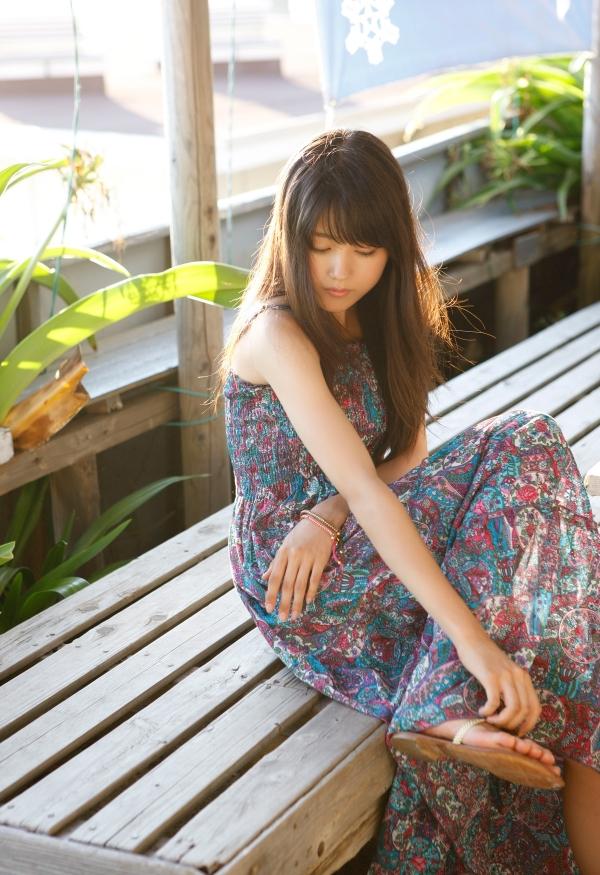 女優 有村架純 ありむらかすみ アイコラヌード 水着 エロ画像aa002.jpg