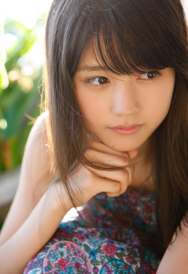 女優 有村架純 ありむらかすみ アイコラヌード 水着 エロ画像aa004.jpg