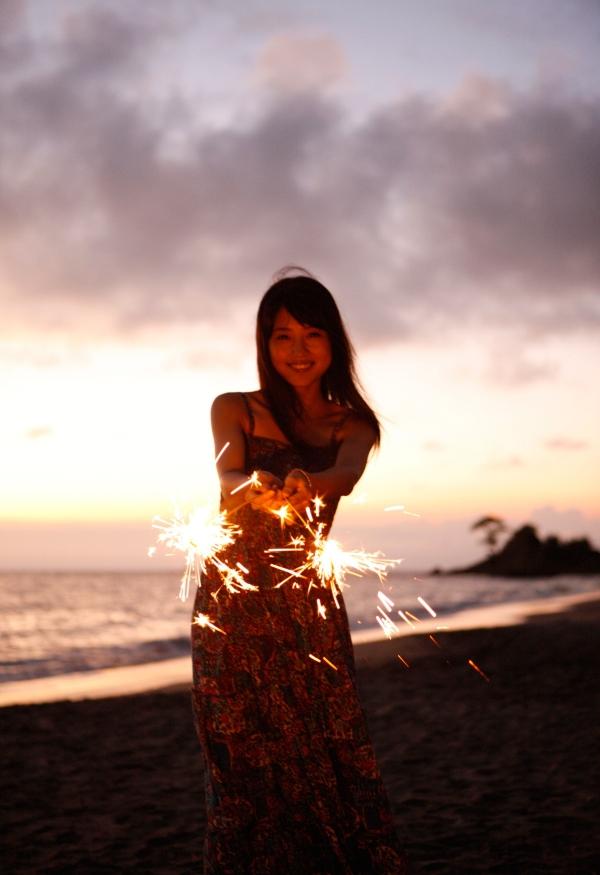 女優 有村架純 ありむらかすみ アイコラヌード 水着 エロ画像aa005.jpg