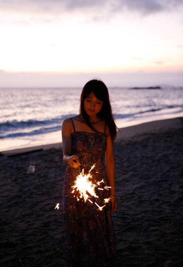 女優 有村架純 ありむらかすみ アイコラヌード 水着 エロ画像aa006.jpg