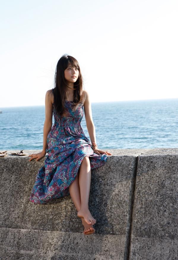 女優 有村架純 ありむらかすみ アイコラヌード 水着 エロ画像aa009.jpg
