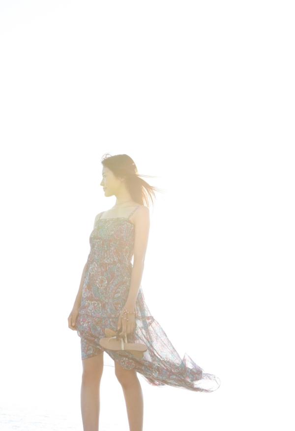 女優 有村架純 ありむらかすみ アイコラヌード 水着 エロ画像aa012.jpg