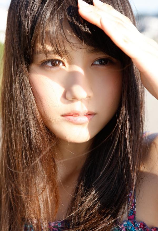 女優 有村架純 ありむらかすみ アイコラヌード 水着 エロ画像aa013.jpg