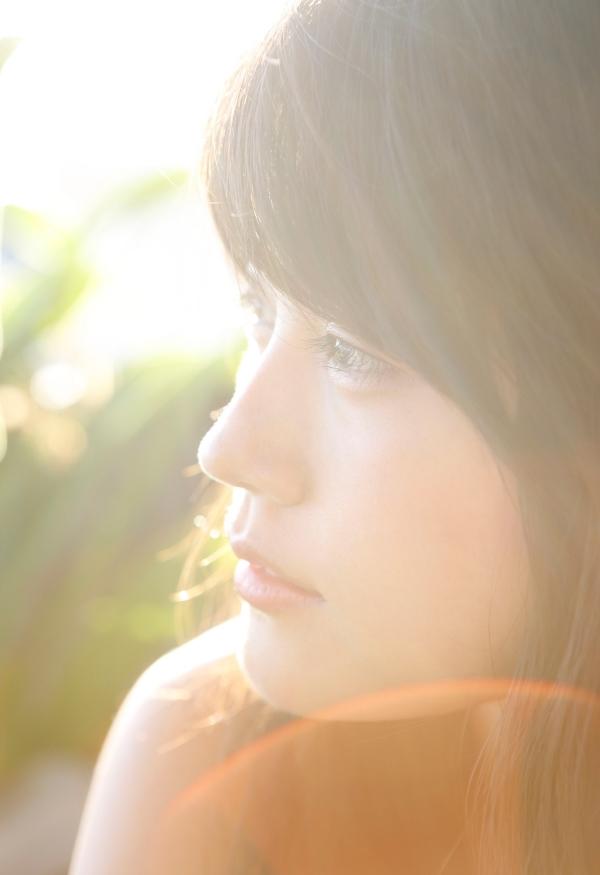 女優 有村架純 ありむらかすみ アイコラヌード 水着 エロ画像aa014.jpg