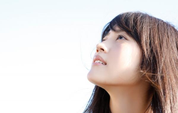 女優 有村架純 ありむらかすみ アイコラヌード 水着 エロ画像aa015.jpg