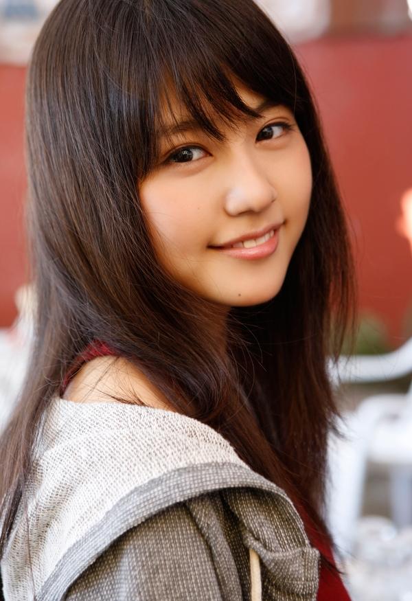 女優 有村架純 ありむらかすみ アイコラヌード 水着 エロ画像bb003.jpg