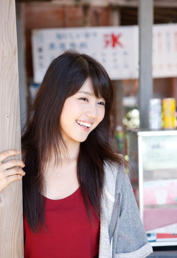 女優 有村架純 ありむらかすみ アイコラヌード 水着 エロ画像bb004.jpg