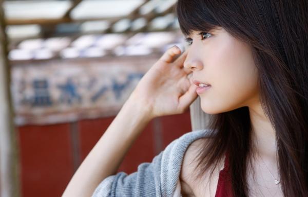女優 有村架純 ありむらかすみ アイコラヌード 水着 エロ画像bb005.jpg