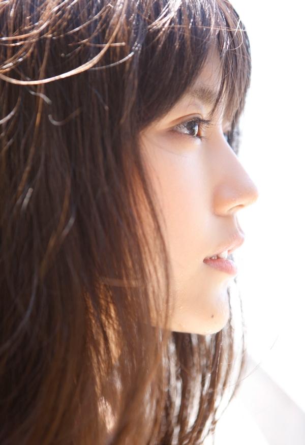 女優 有村架純 ありむらかすみ アイコラヌード 水着 エロ画像bb014.jpg