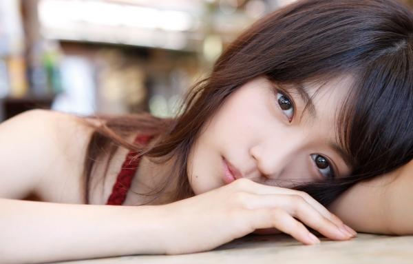 女優 有村架純 ありむらかすみ アイコラヌード 水着 エロ画像bb015.jpg