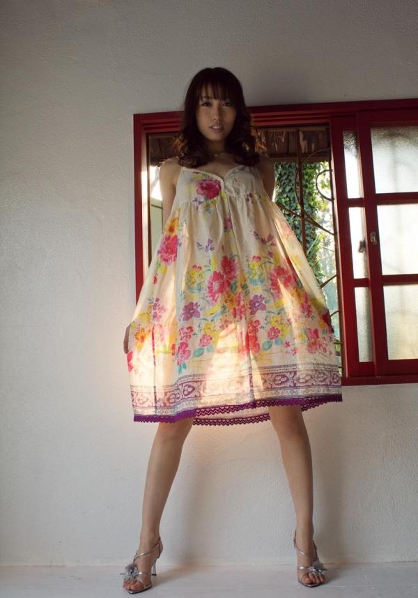 美雪ありす セクシーな下着姿とヘアヌードのAV女優エロ画像02.jpg