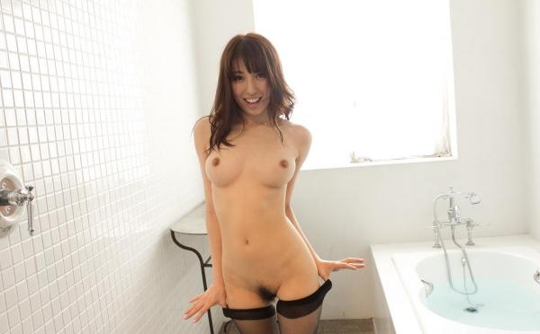 美雪ありす セクシーな下着姿とヘアヌードのAV女優エロ画像28.jpg