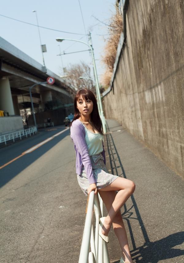 美雪ありす|Tバック下着がセクシーなAV女優 着エロ&ヌード画像02.jpg