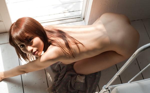 美雪ありす|Tバック下着がセクシーなAV女優 着エロ&ヌード画像14.jpg