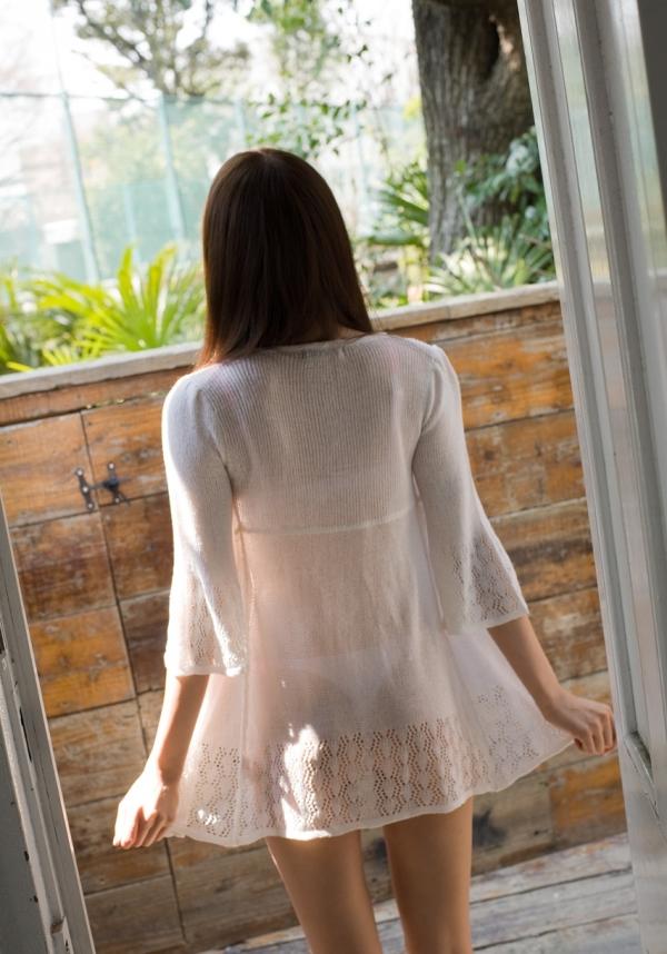 美雪ありす|Tバック下着がセクシーなAV女優 着エロ&ヌード画像17.jpg