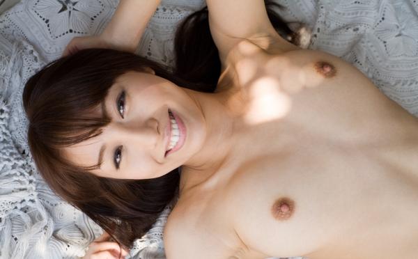 美雪ありす|Tバック下着がセクシーなAV女優 着エロ&ヌード画像22.jpg