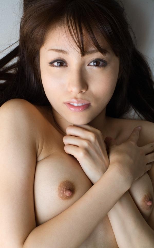 美雪ありす|Tバック下着がセクシーなAV女優 着エロ&ヌード画像30.jpg