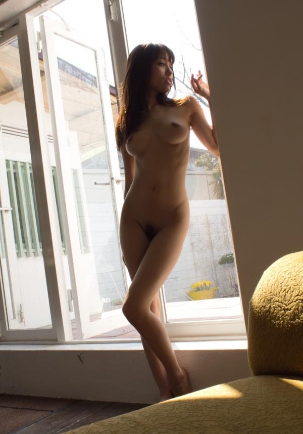 美雪ありす|Tバック下着がセクシーなAV女優 着エロ&ヌード画像46.jpg