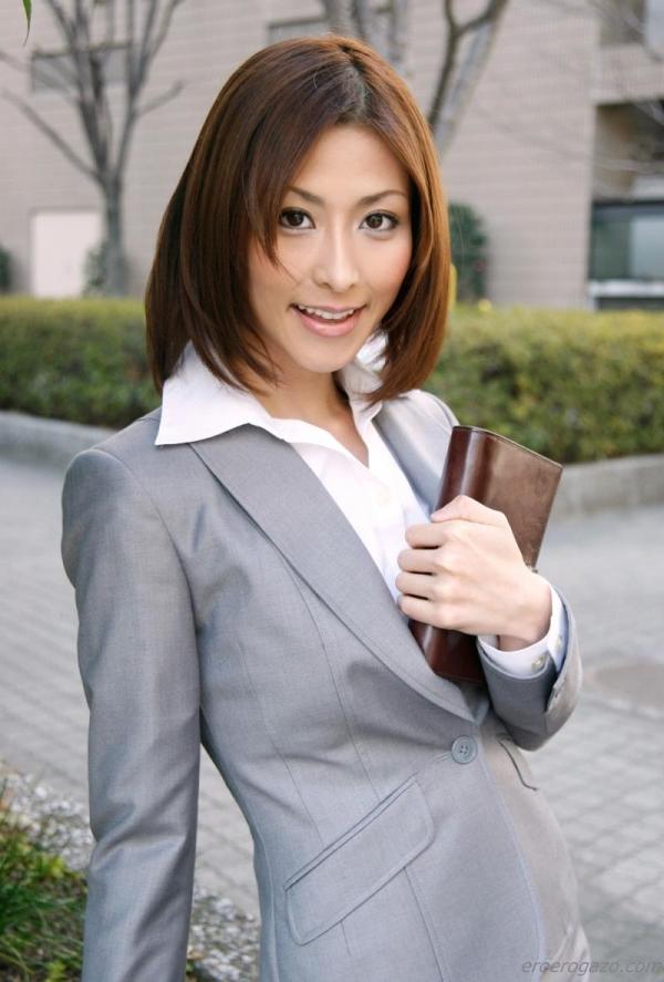 AV女優 朝日奈あかり 画像049a.jpg