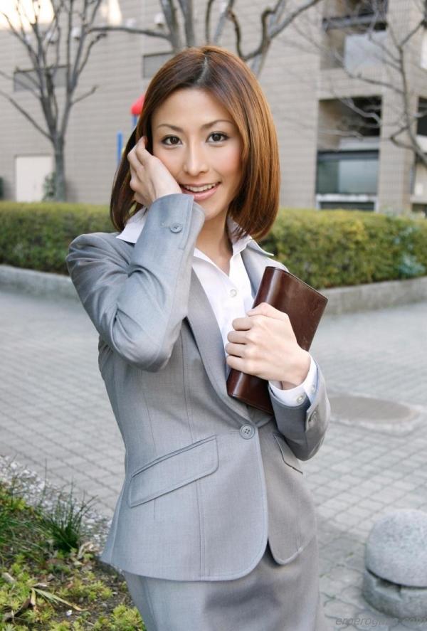 AV女優 朝日奈あかり 画像050a.jpg