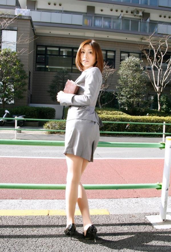 AV女優 朝日奈あかり 画像055a.jpg