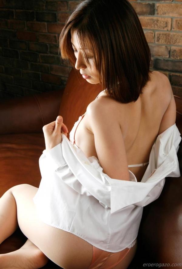 AV女優 朝日奈あかり 画像063a.jpg
