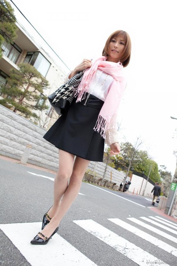 朝日奈あかり ヌード エロ画像005a.jpg