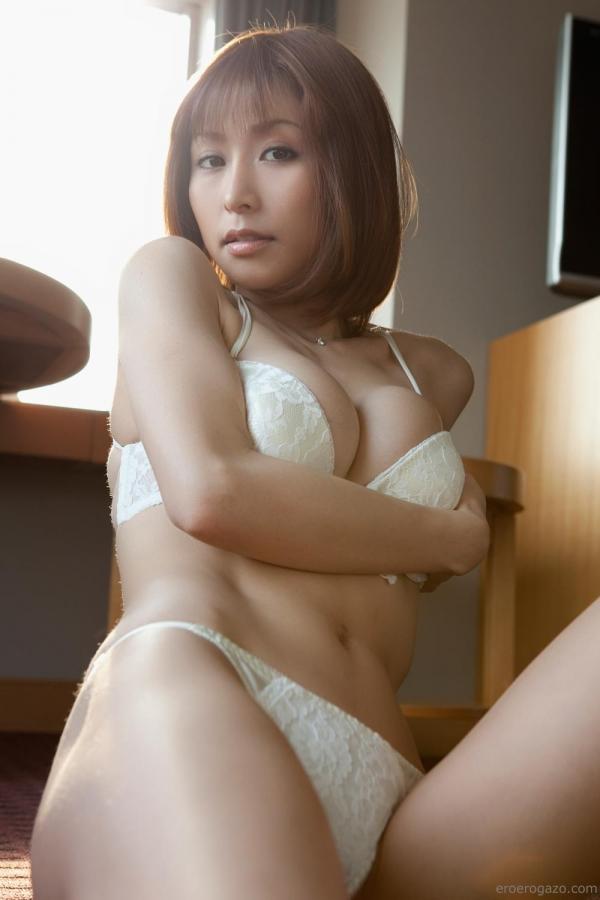 朝日奈あかり ヌード エロ画像026a.jpg