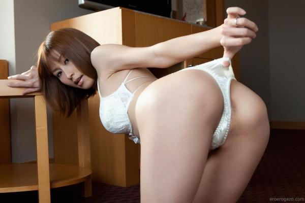 朝日奈あかり ヌード エロ画像027a.jpg