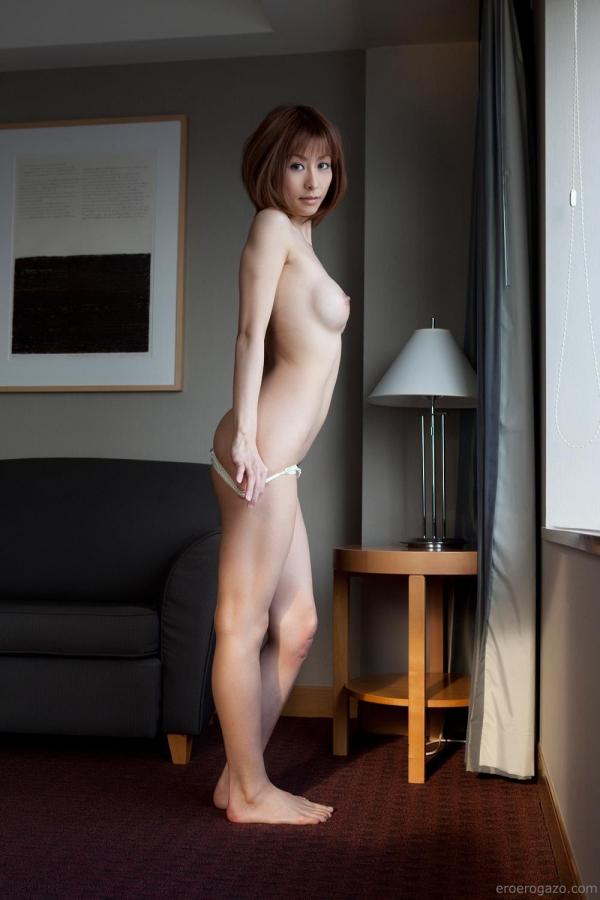 朝日奈あかり ヌード エロ画像033a.jpg