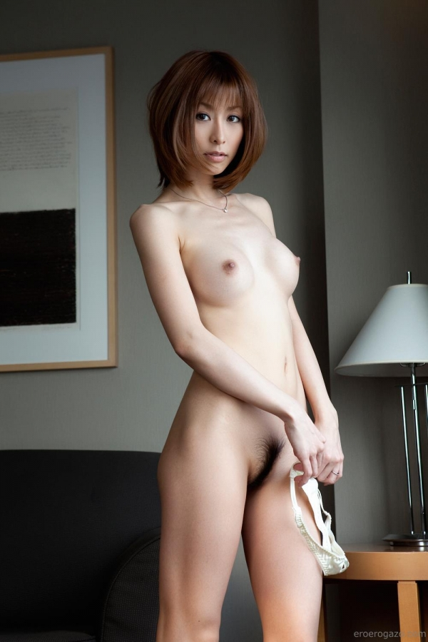 朝日奈あかり ヌード エロ画像035a.jpg