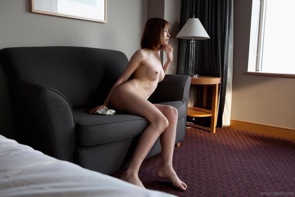朝日奈あかり ヌード エロ画像036a.jpg