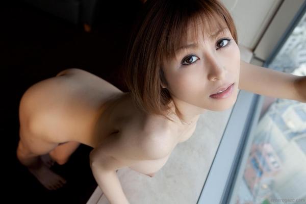 朝日奈あかり ヌード エロ画像039a.jpg