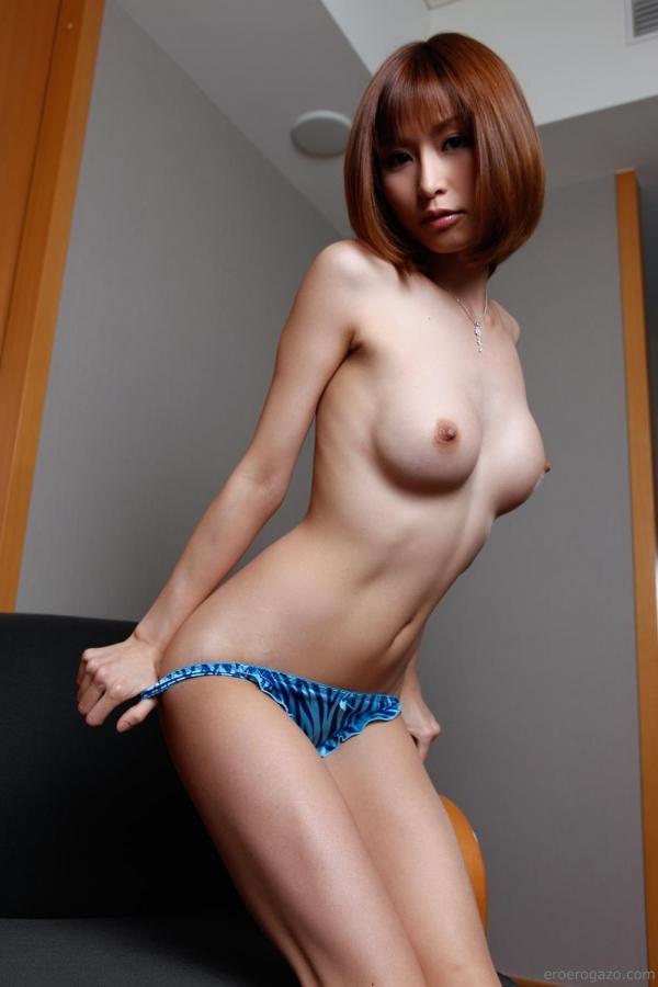 朝日奈あかり ヌード エロ画像049a.jpg