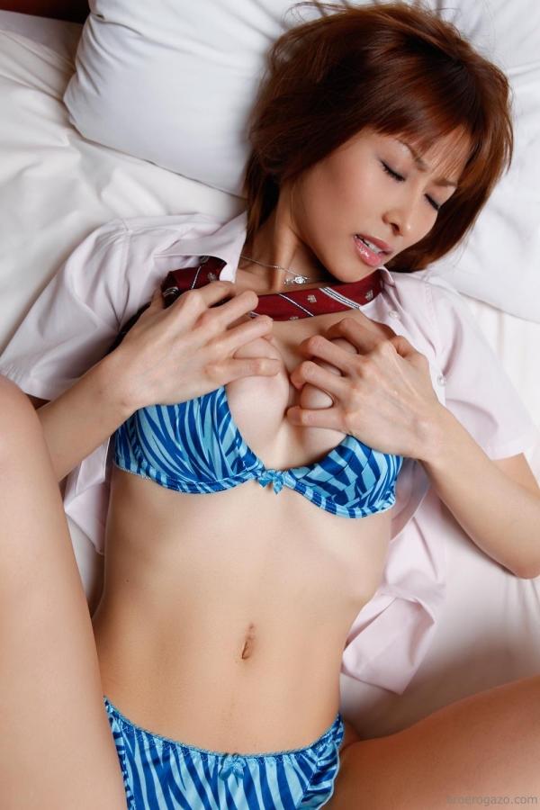 朝日奈あかり ヌード エロ画像053a.jpg