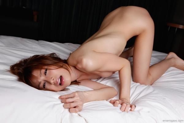 朝日奈あかり ヌード エロ画像060a.jpg