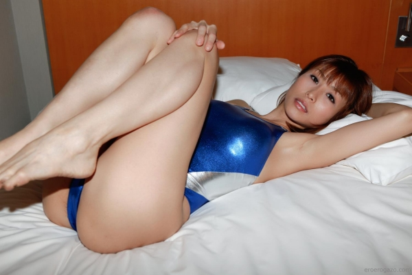 朝日奈あかり ヌード エロ画像076a.jpg