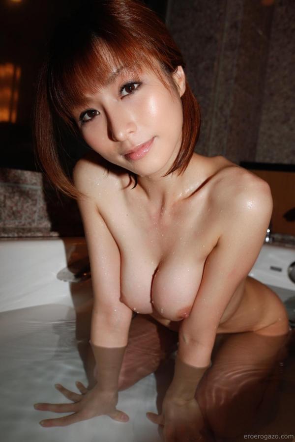 朝日奈あかり ヌード エロ画像089a.jpg