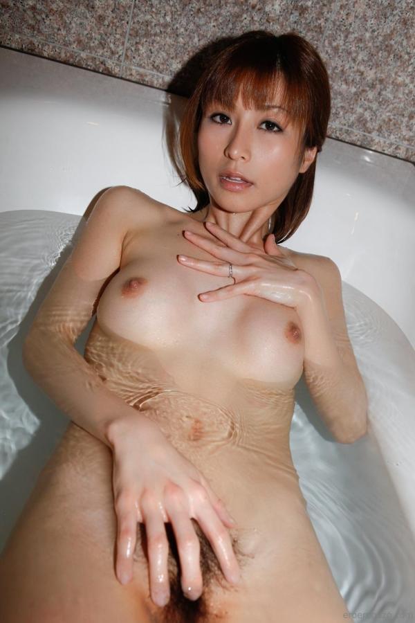 朝日奈あかり ヌード エロ画像090a.jpg