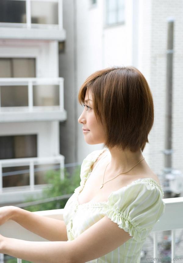 朝日奈あかり(あさひなあかり)淫体女神の美裸身ヌード画像92枚の02枚目