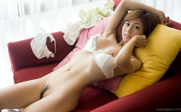 朝日奈あかり(あさひなあかり)淫体女神の美裸身ヌード画像92枚の12枚目